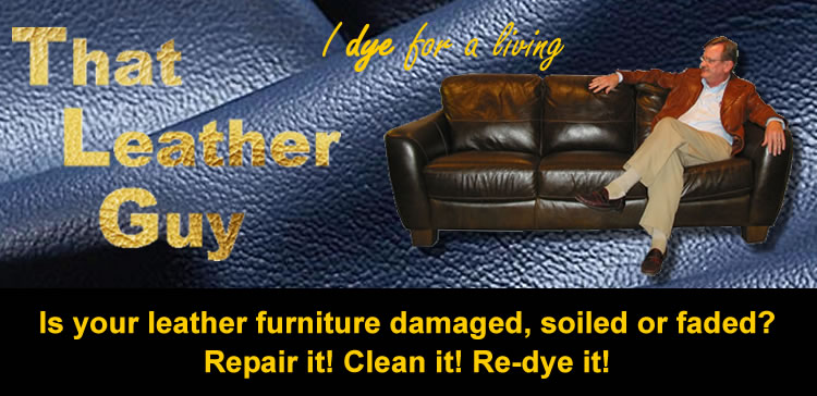 repair cleaning and re dyeing services for private business and